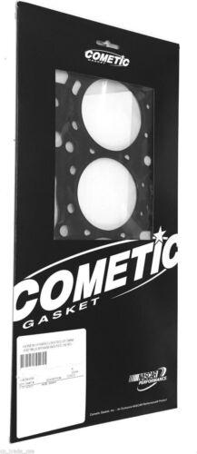 Cometic C4232-030 Honda Acura Head gasket B16A B16A2 B17 B18C B18C5 VTEC 81.5mm
