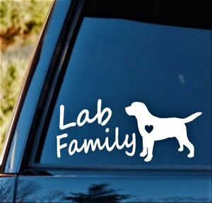Doodle Mama Decal Sticker for Car Window Labradoodle Pet Gift Accessories BG 158