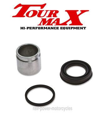 TourMax Rear Brake Caliper Seals fits Honda CBX 1000 1979-1980