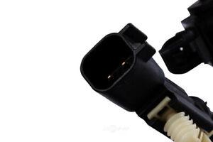 ABS-Wheel-Speed-Sensor-Front-ACDelco-GM-Original-Equipment-84070322
