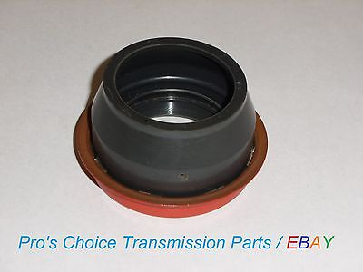 E4OD Transmission Rear Extension Housing Gasket--1989 to 2005 Tail Housing