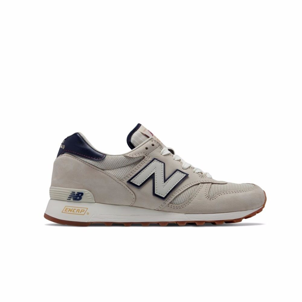 New Balance  Baseball Pack  Made in USA M1300DMB (Powder Navy) Men's shoes