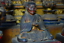 Japanese-Antique-Many-Mini-Buddha-Statues-in-A-Miniature-Shrine-Mid-Edo-Period thumbnail 10