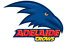 Adelaide-Crows-2020-Home-Guernsey-Sizes-Small-5XL-AFL-ISC thumbnail 5