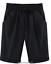 Plus-Size-Knee-Length-Pants-Women-Summer-Elastic-Waist-Lace-Up-Short-Pants thumbnail 11