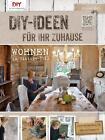 Do it yourself-Ideen für Ihr Zuhause von Simea Gut (2014, Gebundene Ausgabe)