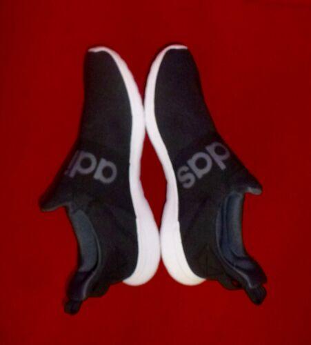 Adidas Adapt 14 Cloudfoam Db1645 Racer Sneakers Lite Runnning 8fRr8B