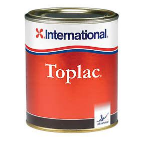 International-Toplac-Yacht-Boat-Enamel-Paint-750ml-Ivory