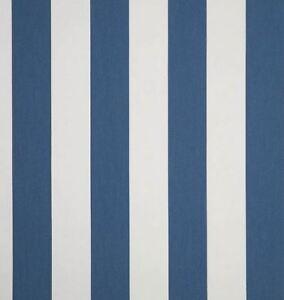 Sunbrella-Indoor-Outdoor-Striped-Upholstery-Fabric-Cabana-Regatta-58029-0000