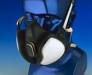 masque 3m 4277