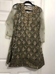 Abbigliamento Abbigliamento formale formale pakistano d4Sdw