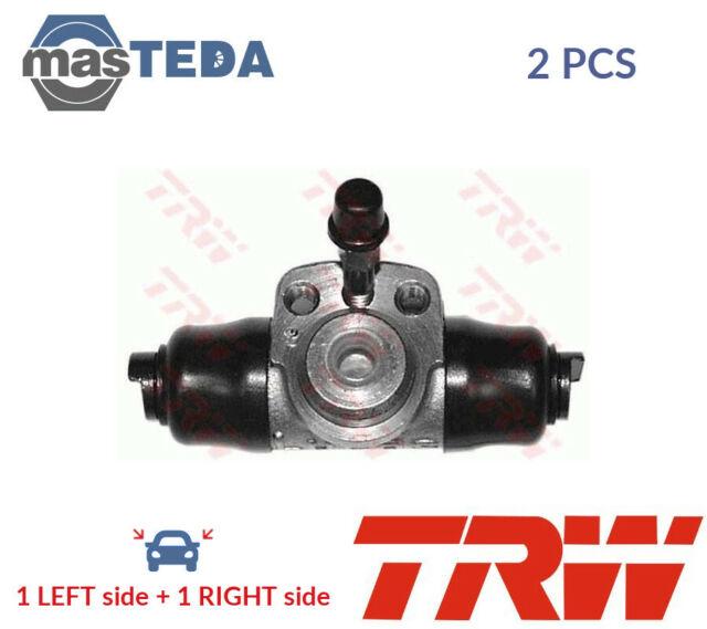 Neu Hauptbremszylinder 0279-R20 Für Nissan Terrano2 R20 1993.02-2006.12 El