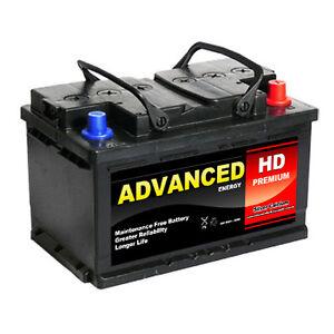 067 type car starter battery 12v 72ah 680cca heavy duty. Black Bedroom Furniture Sets. Home Design Ideas