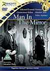 Man In The Mirror (DVD, 2011)