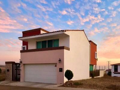 Casa en Venta en Playas Tijuana Secc Triangulo de Oro