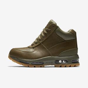 Nike Air Max Goadome ACG Men's Ankle