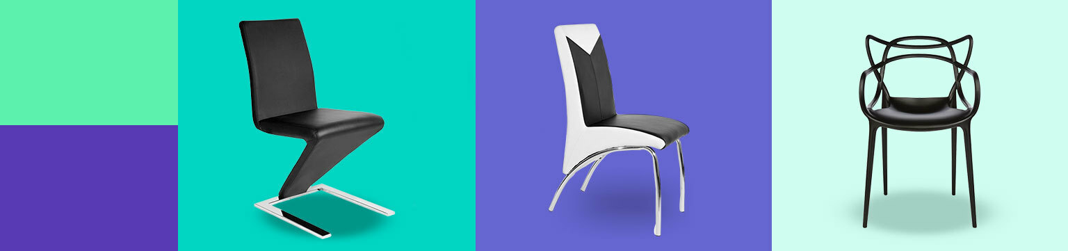 Mega Sale: Flat 25% off Chairs