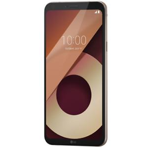 LG-Q6-5-5-034-QUAD-CORE-32GB-RAM-3GB-4G-LTE-TIM-TERRA-GOLD