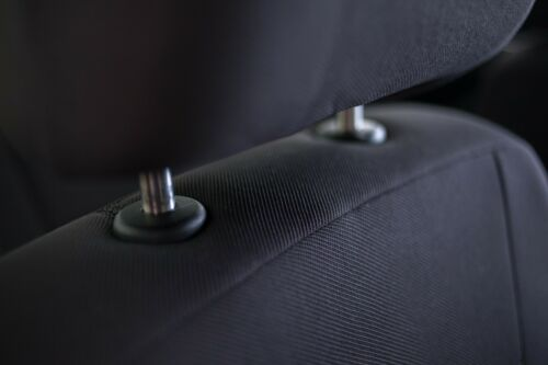 Sitzbezüge Sitzbezug Schonbezüge für Chevrolet Cruze Komplettset Elegance P3