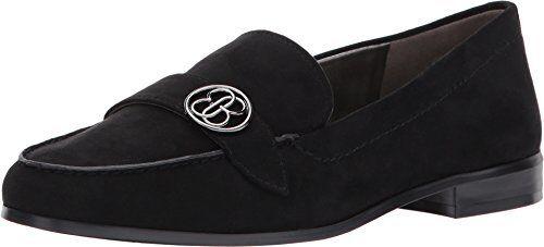 Bandolino Damenschuhe SZ/Farbe. Lakita Loafer Flat- Pick SZ/Farbe. Damenschuhe 042c9b