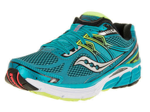 saucony omni 14, OFF 70%,Free delivery!