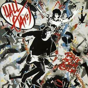 Daryl-Hall-and-John-Oates-Big-Bam-Boom-CD-2019-NEW-Fast-and-FREE-P-amp-P