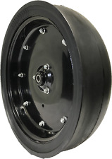 Gauge Wheel Assembly 450 X 16 For Planter And Air Drills