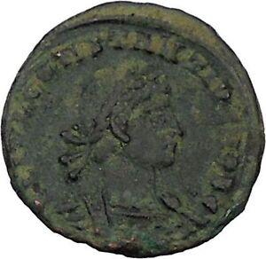 CONSTANTIUS-II-Constantine-the-Great-son-Ancient-Roman-Coin-Standard-i45881