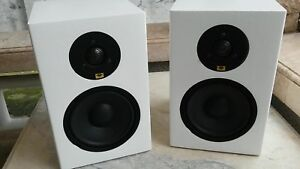 Hifi-2-Way-Bookshelf-Stereo-Speakers-for-Home-Theater-System-and-Gaming