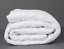 Luxury-King-Size-Bed-Duvet-4-5-10-5-13-Tog-Extra-Deep-Sleep-Hotel-Quality-Quilt thumbnail 2