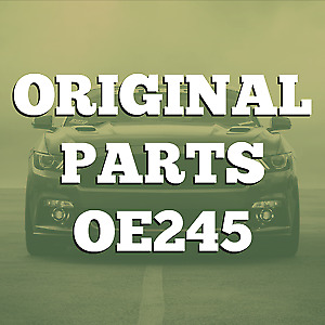 OE-PARTS-245