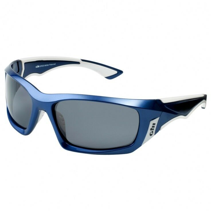Gill  Speed Floating Sunglasses - bluee  no hesitation!buy now!