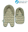 Keep-Me-Cosy-Baby-Head-Support-Twin-Pack-for-Pram-Stroller-amp-Car-Seat thumbnail 1