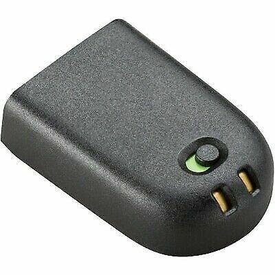 140mAh 20475501 82742-01 Battery For Plantronics Savi WH500 free shipping