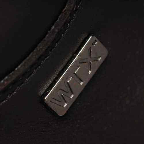 Hommes Karrimor Batura WTX Walking Bottes Lacets Imperméable Neuf