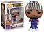 Protector Funko Pop Rocks #159  2 Pac Tupac Shakur Thug Life Exclusive EN STOCK