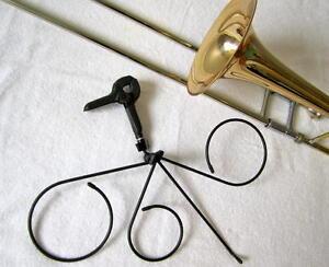 Mute-Mate-Tenor-Trombone-Mute-Holder