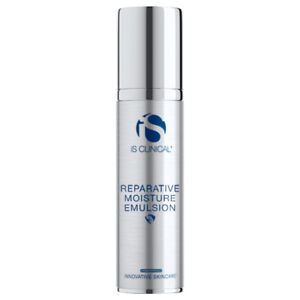 iS-Clinical-Reparative-Moisture-Emulsion-1-7-oz-50-g-Sealed-Fresh