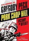Pork CHOP Hill (2015 Region 1 DVD New)