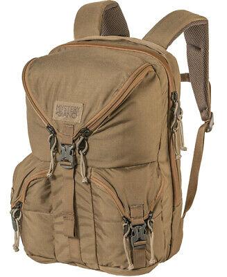 GüNstig Einkaufen Mystery Ranch Rip Ruck Daypack 22 L Rucksack Coyote