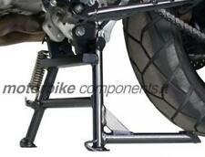 Cavalletto centrale colore nero - Suzuki 650 Dl V-Strom 2003-2010