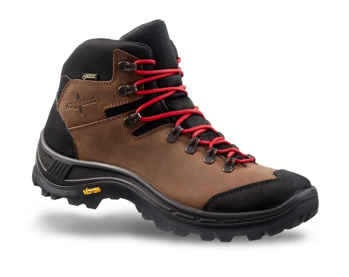 Kayland Starland GTX - - - gore tex hiking, walking bota 978986