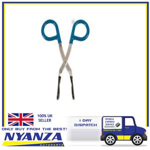 Bulb-Pliers-Tool-for-Removing-Miniature-Mini-Bulbs-Car-Van-Hard-to-reach-bulbs