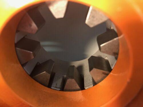Schlauchpresse Niederdruck Kraftstoffschlauch Niederdruckschlauch Presse