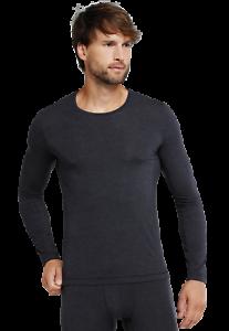 155348 Schiesser Herren Shirt 1//1 Arm