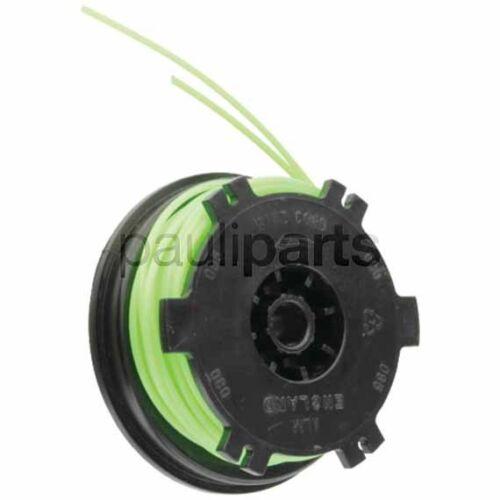 Spule BT 1035 BT 1038 2,4 mm Ikra Trimmerspule BT 1040 Zweifadenspule