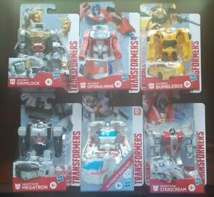 Transformers-Authentics-4-034-Figure-Pick-Your-Transformer-NEW-Updated-29-12