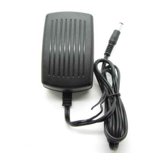 US Plug Power Supply Adapter Transformer AC100-240V to DC12V 2A for CCTV LED