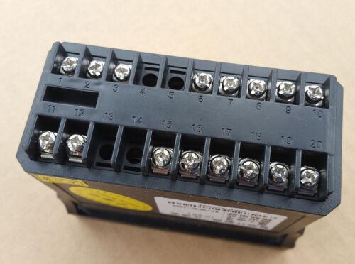 Medida de longitud de alta precisión Contador kits de herramientas resolución 1 mm Rueda de 300 mm