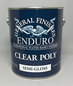 General-Finishes-Water-Based-Clear-Poly-SEMI-GLOSS-1-Gallon